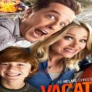 Vacation (2015) - 454 x 255