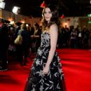 """Rachel Weisz on Red Carpet – """"My Cousin Rachel"""" Premiere in London, UK 06/07/2017 - 454 x 681"""