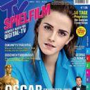 Emma Watson - 454 x 578