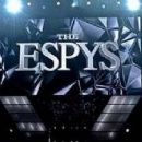 The 2019 ESPY Awards
