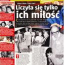 Sophia Loren - Tele Tydzień Magazine Pictorial [Poland] (14 August 2017) - 454 x 642