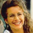 Gabrielle Carteris as Andrea
