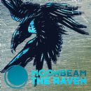 Moonbeam Album - The Raven