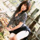 Momoko Tani - 377 x 517