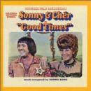 Sonny & Cher - Good Times