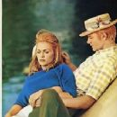 The Happening (1967) - 225 x 300
