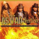 Aswad - Firesticks
