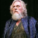 Daniel Davis (I)