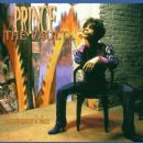 The Vault... Old Friends 4 Sale - Prince - Prince