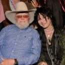 Tom Keifer at the IEBA 2013 Conference at the Omni Hotel on October 20, 2013 in Nashville, TN