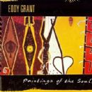 Eddy Grant - Paintings Of The Soul