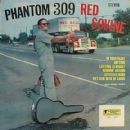 Red Sovine - 419 x 421