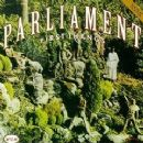 Parliament Album - First Thangs