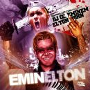 Eminem - EminElton