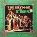 Pop History Vol 27