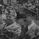Benito Mussolini - 454 x 336