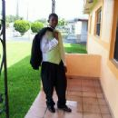 Trayvon Martin - 454 x 340