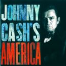 Johnny Cash's America