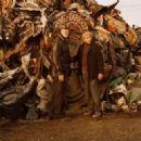 Micmacs à tire-larigot (2009) - 454 x 323