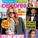 Céline Dion - 284 x 398