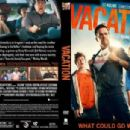 Vacation (2015) - 454 x 304