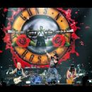 Guns N' Roses Brisbane Australia 2017 - 454 x 454