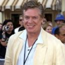 Christopher McDonald - 274 x 400