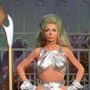 Star Trek (1966) - 452 x 570