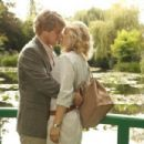 Midnight in Paris Photo Gallery