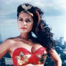 Darna: The Return (1994 - 444 x 592