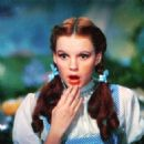 The Wizard of Oz - Judy Garland - 454 x 454