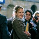 Elisabeth Shue as Emma Russell in The Saint