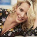 Luisana Lopilato - Luz Magazine Pictorial [Argentina] (22 April 2018)