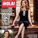 Dolores Fonzi - 454 x 618