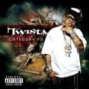 Twista - Category F5