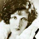 Evelyn Brent