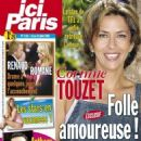 Corinne Touzet - 454 x 589