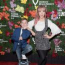 Lindsey Stirling – Rock The Runway presented by Children's Miracle Network Hospitals in LA