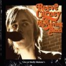 Reeve Carney - Live At Molly Malone's