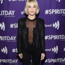 Julianne Hough – GLAAD Spirit Day Event in Los Angeles