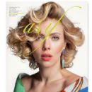 Scarlett Johansson - 454 x 596
