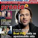 Brad Pitt - 454 x 642