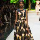 Dolce&Gabbana S/S 2017 - 454 x 681