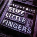 Stiff Little Fingers - All the Best (disc 1)