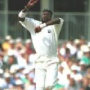 Curtly Ambrose - 200 x 300