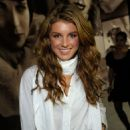 "Shenae Grimes - ""Vanity Fair Portraits: Photographs 1913-2008"" Exhibit grand opening party in Los Angeles, 21.10.2008"