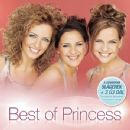 Princess Album - Best Of Princess