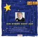 O. Henry - Stern Geht Auf (Ein)