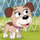 Pound Puppies - Cree Summer - 454 x 291