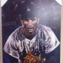 Sandy Koufax - 454 x 608